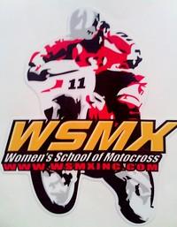 wsmx-deb