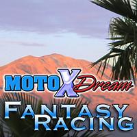 MotoXDream.com
