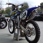 mxryder231's Yamaha