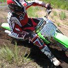 Vital MX member GianmxBrazil