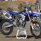 C138_yz privateer thumbnail