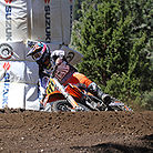 Mammoth Motocross: 15 Reasons Why You Should Go