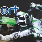 Vital MX member CCRSport15