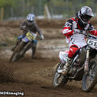 2010 MOTO