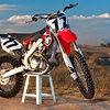 Vital MX member ToddStewartPhoto.com