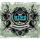 Vital MX member KING BMX Stunt Show