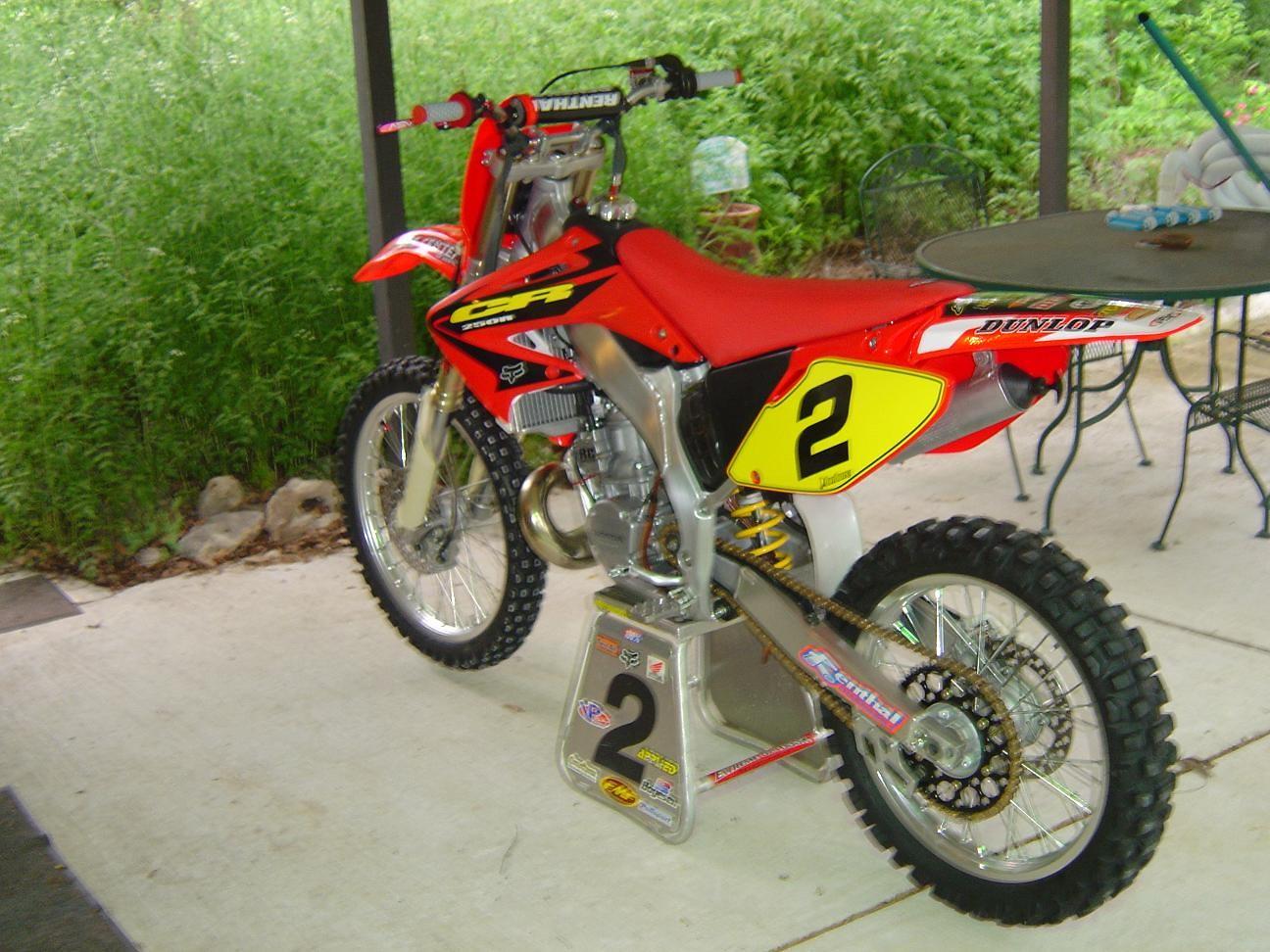 DSC02836-1 - Rideredmx2 - Motocross Pictures - Vital MX