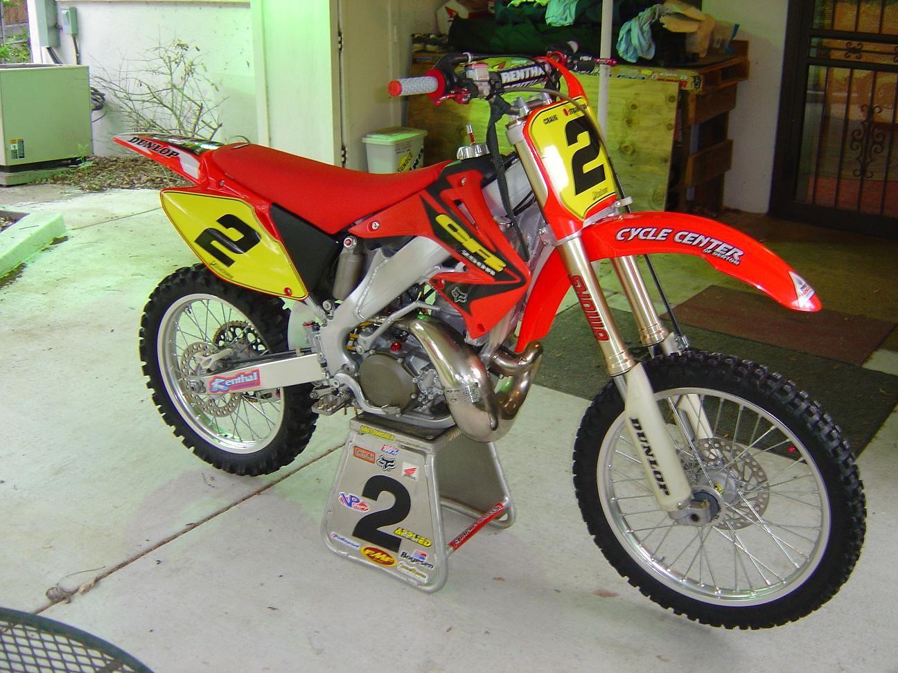 DSC02839-1 - Rideredmx2 - Motocross Pictures - Vital MX
