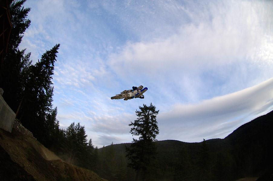 Untitled - mmjai98 - Motocross Pictures - Vital MX