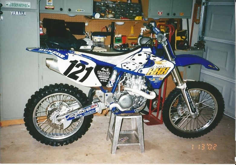 S780_1999_yz400f
