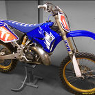 C138_right_yz250_2006