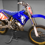C186_right_yz250_2006