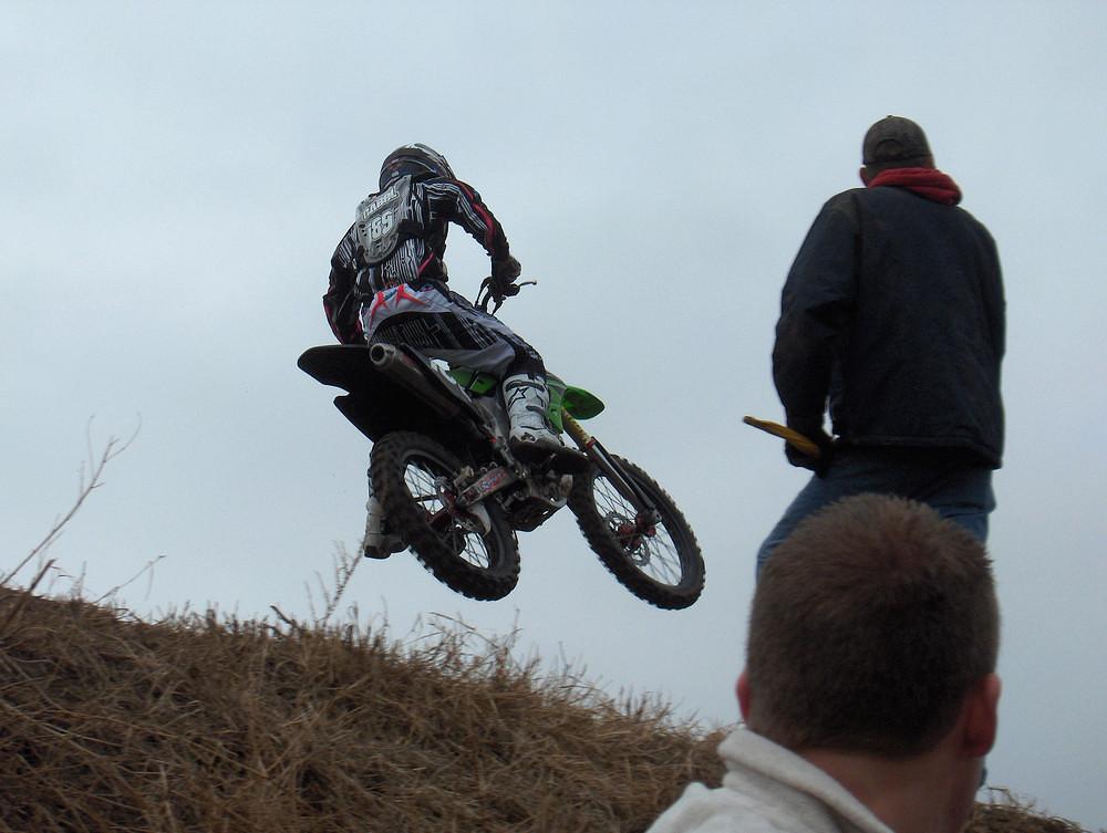gerom gabbel - bozone21 - Motocross Pictures - Vital MX