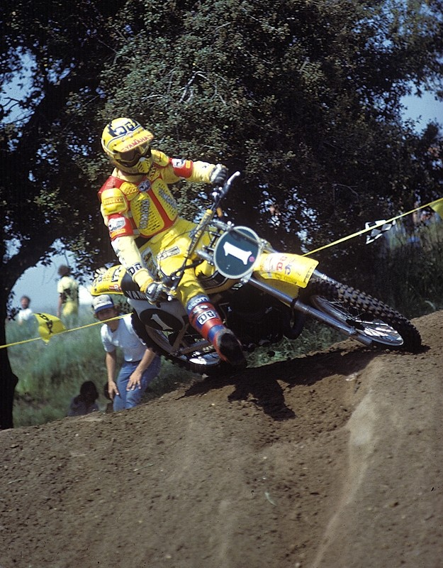 Hannah_1_sm - stillwelding - Motocross Pictures - Vital MX