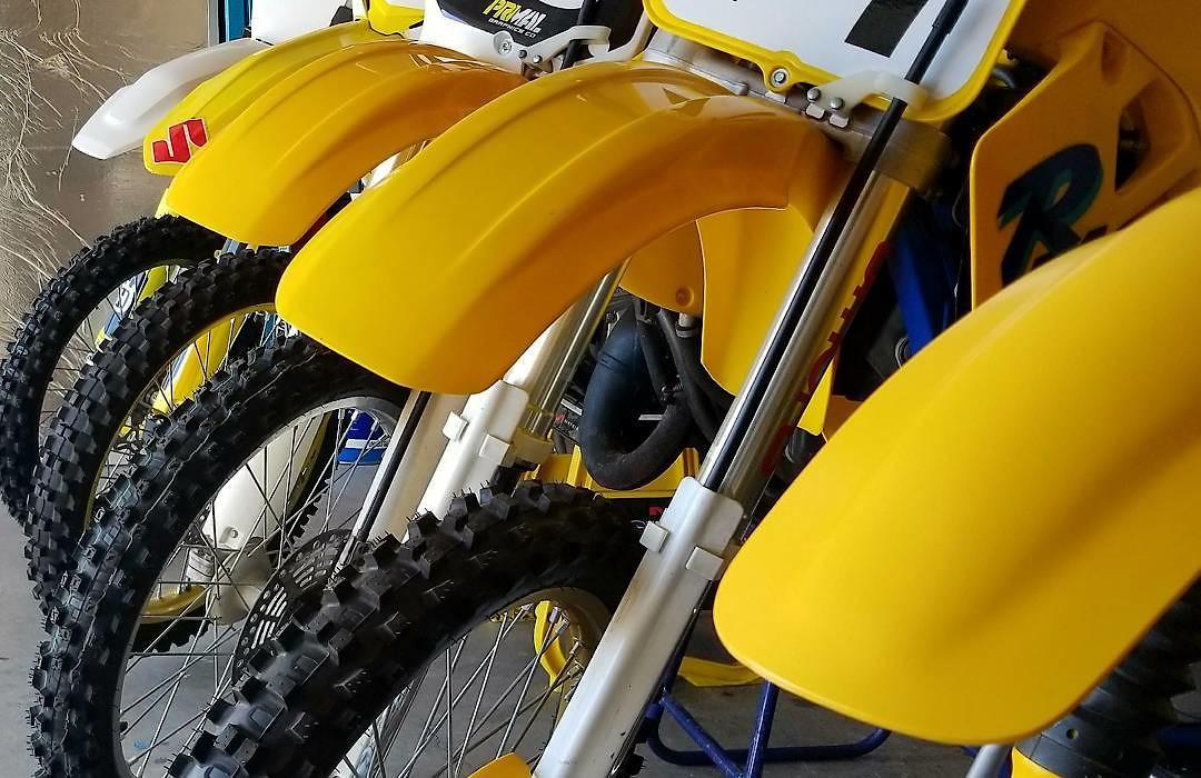 IMG 20171202 122438 053 - Manbearpig - Motocross Pictures - Vital MX