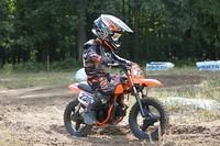 racerx217