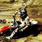 Vital MX member Andimers