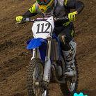 Vital MX member rm85racer