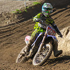 Photo Blast: 2017 MXGP of Trentino