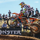 Photo Blast: 2017 MXGP of Latvia