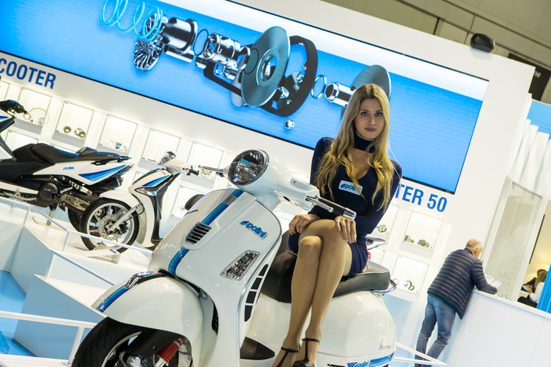 S780_day1eicma_34_of_36