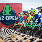 Gallery: 2017 AMA Arizona Open Amateur National - Saturday