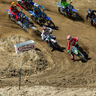 2016 MTA World Two-Stroke Nationals