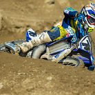 C138_twostrokewc2016_4_of_84