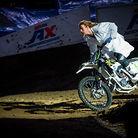 Photo Gallery: Ontario Arenacross - Saturday Night