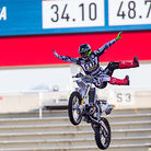 2016 Nitro World Games: FMX and Best Trick Finals Gallery