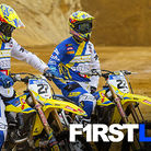 First Look: 2017 Suzuki World MXGP Team