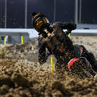 Photo Blast: 2017 MXGP of Qatar