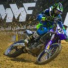 Photo Blast: 2017 MXGP of Qatar