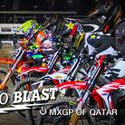C138_qatarphotoblastaspot