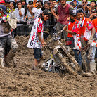 Photo Blast: 2017 MXGP of Indonesia