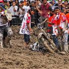 C138_photoblastindonesia_24_of_29