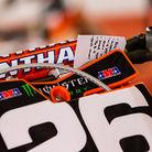 Vital MX Pit Bits: Daytona Supercross
