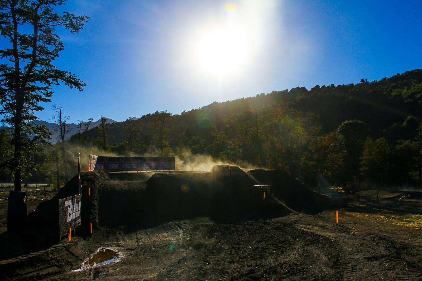Patagonia Argentina Track - Photo Blast: 2017 MXGP of Argentina - Motocross Pictures - Vital MX
