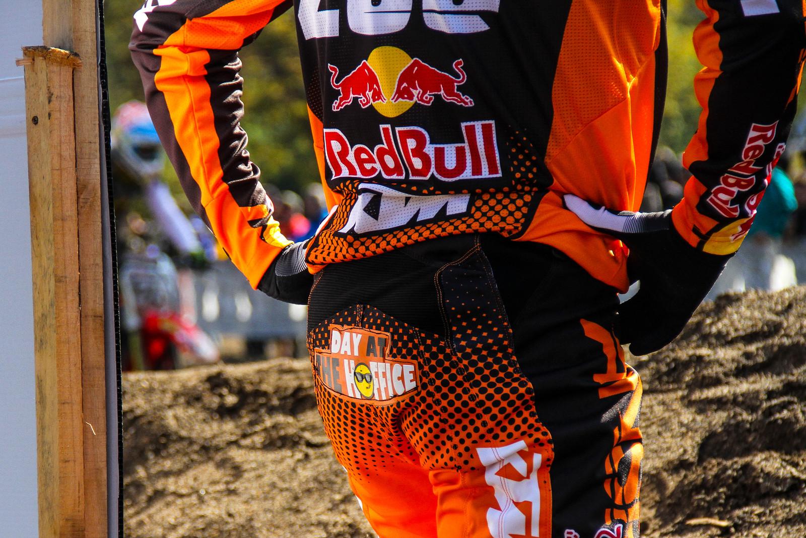 Glenn Coldenhoff - Photo Blast: 2017 MXGP of Argentina - Motocross Pictures - Vital MX