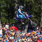 Photo Blast: 2017 MXGP of Argentina