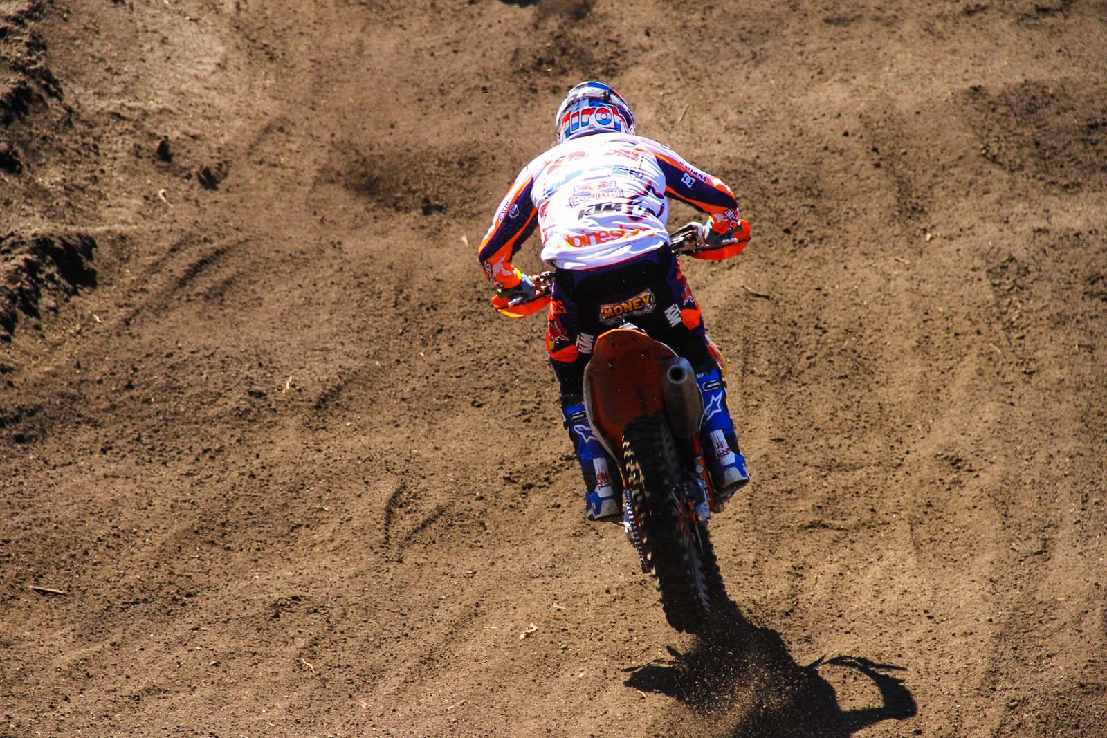 Jeffrey Herlings - Photo Blast: 2017 MXGP of Argentina - Motocross Pictures - Vital MX