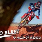 Photo Blast: 2017 MXGP of Mexico
