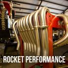 Vital MX Pit Stop: Inside Rocket Performance