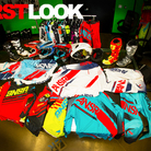 First Look: Answer 2017 Motocross Line