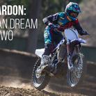 Dan Reardon: American Dream Round Two