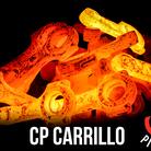 Vital MX Pit Stop: Inside CP Carrillo