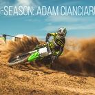 Mid-Season: Adam Cianciarulo