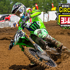 Winners' Circle: Eli Tomac 'These guys are raising the bar above us Americans in motocross'