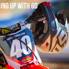Catching up with 6D Helmets