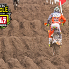 Winners' Circle: Antonio Cairoli - 'If you win, you're the best...if you lose, you're not'